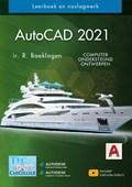 AutoCAD 2021   R. Boeklagen  