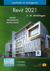 Revit 2021 | Ronald Boeklagen |