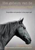 Het geheim van de paardenfluisteraar   Sharon Wilsie  