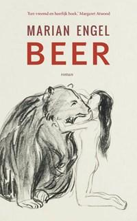Beer | Marian Engel |