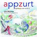 appzurt | Léon Biezeman |