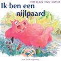 Ik ben een nijlpaard | Emile du Long |