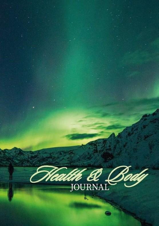 Health & Body Journal