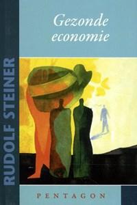 Gezonde economie   Rudolf Steiner  