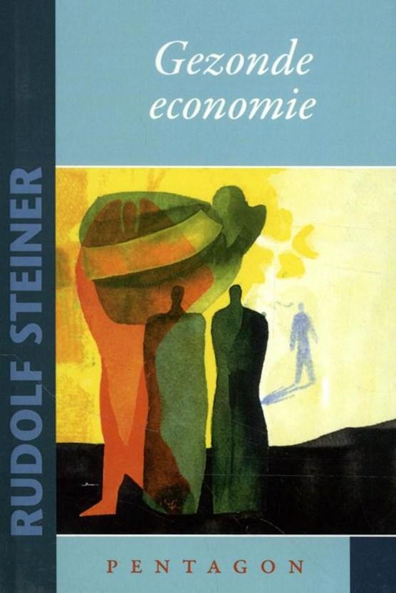 Gezonde economie