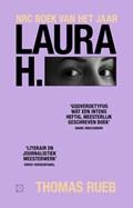 Laura H. | Thomas Rueb |