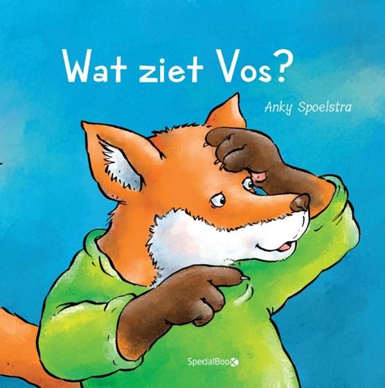 Wat ziet Vos?