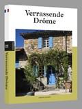 Verrassende Drôme | Sabine Dekker |