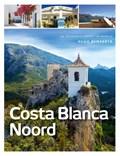 Costa Blanca Noord | Hugo Renaerts |