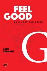 Feel Good   Arne Hermans  
