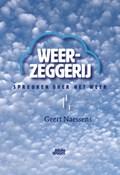Weerzeggerij | Geert Naessens |