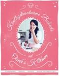 Koolhydraatarme baksels uit Oanh's kitchen | Oanh Ha Thi Ngoc |