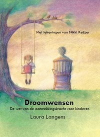 Droomwensen | Laura Langens |