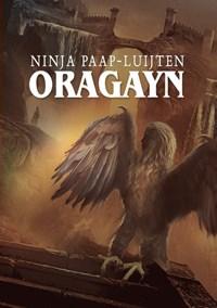 Oragayn | Ninja Paap-Luijten |