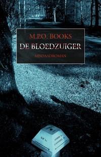 De bloedzuiger | M.P.O. Books |