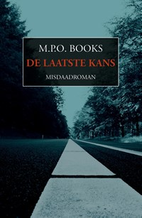 De laatste kans   M.P.O. Books  