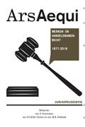 Jurisprudentie Merken- en handelsnamenrecht 1977-2018 | Peter Teunissen |