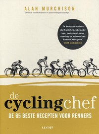 de Cycling Chef | Alan Murchison |