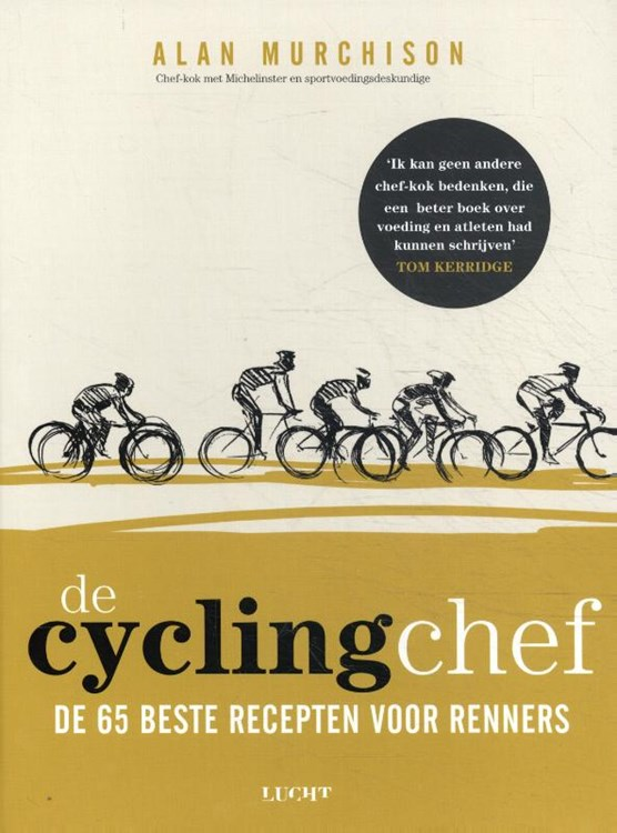 de Cycling Chef