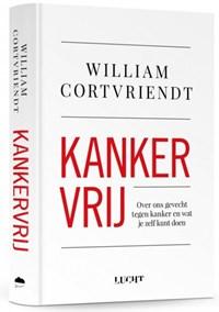 Kankervrij | William Cortvriendt |