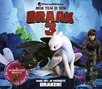 Hoe tem je een draak 3 | Emily Stead |
