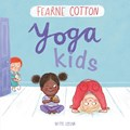 Yoga kids   Fearne Cotton  