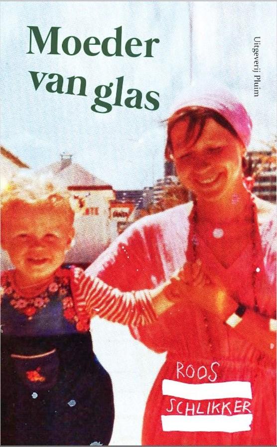 Moeder van glas