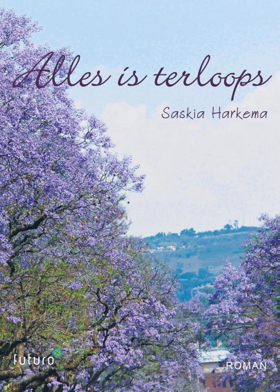 Alles is terloops