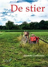 De Stier | Mascha Gesthuizen |