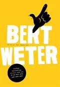 Bertweter | Bert Reinds |