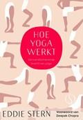 Hoe yoga werkt | Eddie Stern |