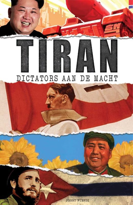 Tiran