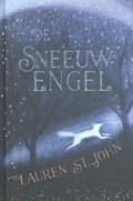 De sneeuwengel | Lauren St. John |