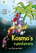 Kosmo's ruimtereis | Eva Van Aalst |