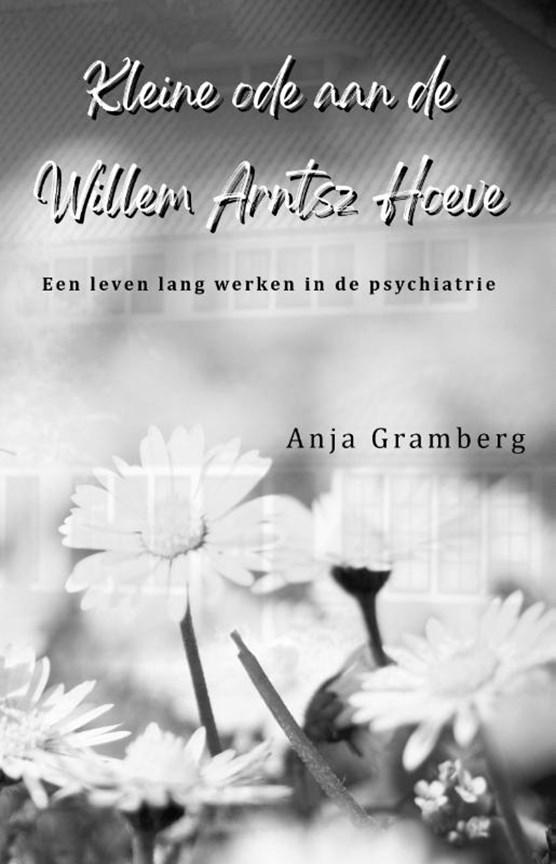 Kleine ode aan de Willem Arntsz Hoeve