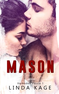 Mason | Linda Kage |