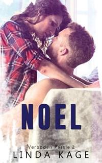 Noel | Linda Kage |