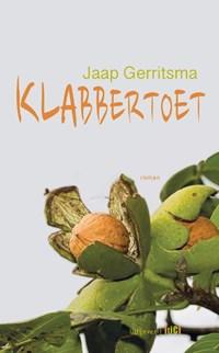 Klabbertoet | Jaap Gerritsma |