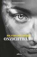 Onzichtbaar | Jolanda Den Heijer |
