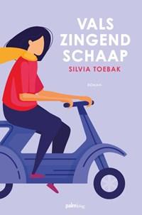 Vals zingend schaap | Silvia Toebak |