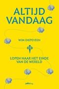 Altijd vandaag | Wim Diepeveen |