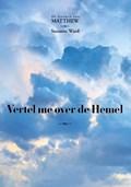 Vertel me over de Hemel | Suzanne Ward |