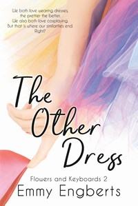 The Other Dress   Emmy Engberts  