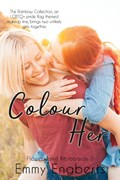 Colour Her | Emmy Engberts |