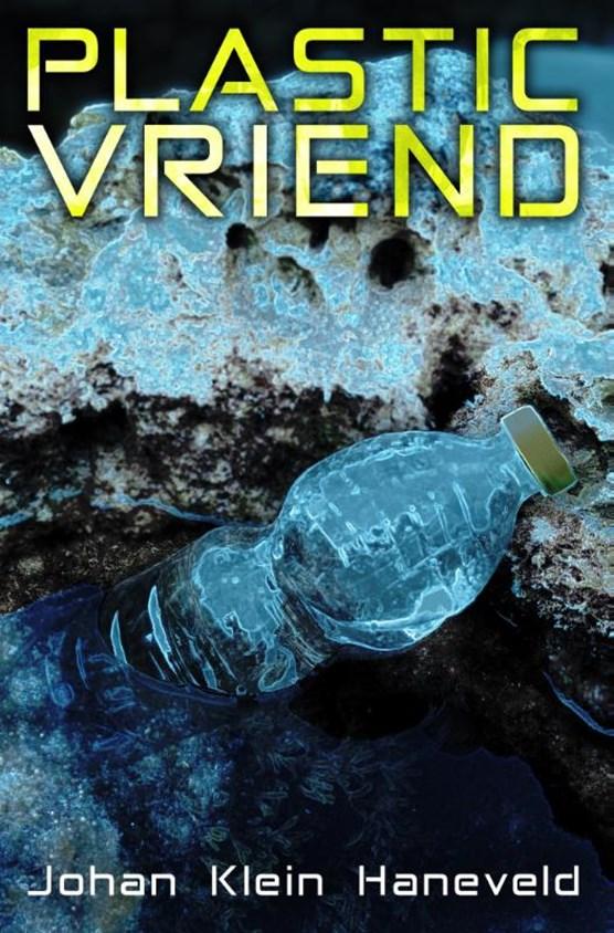 Plastic vriend
