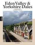 Eden Valley en Yorkshire Dales | Eva Moraal |