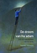 De droom van Ha'adam | Harold Stevens |