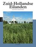 Zuid-Hollandse Eilanden   Eva Moraal  