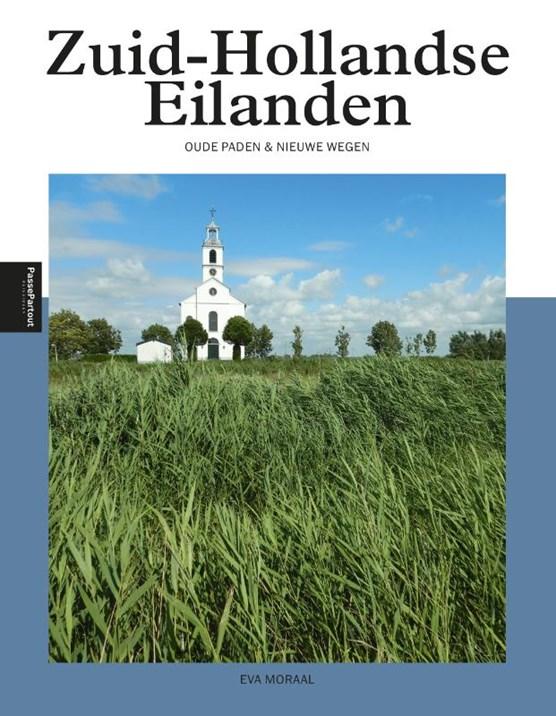 Zuid-Hollandse Eilanden