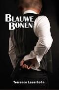 Blauwe Bonen | Terrence Lauerhohn |